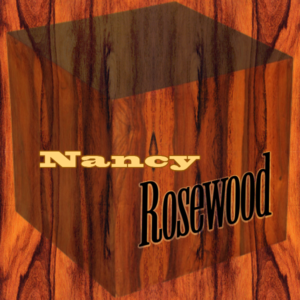 nancy_rosewood_cover